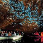 planet-ride-voyage-nouvelle-zelande-nord-waitomo
