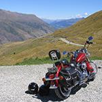 planet-ride-voyage-nouvelle-zelande-nord-montagnes
