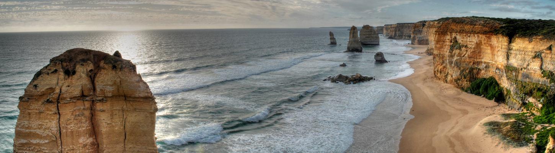planet-ride-voyage-camping-car-australie-victoria-apostles-great-ocean-road