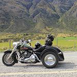 planet-ride-voyage-nouvelle-zelande-nord-harley-davidson-montagnes
