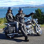 planet-ride-voyage-nouvelle-zelande-nord-peninsule-coromandel