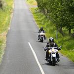 planet-ride-voyage-nouvelle-zelande-nord-route-harley-davidson