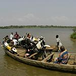 planet-ride-voyage-togo-moto-burkina-faso-travesee-barque-riviere