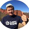 Sur les traces des nomades de la route de la soie - Partenaire Planet Ride, Voyage Kirghizistan - 4x4