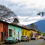 planet-ride-voyage-guatemala-moto-maisons-colorees