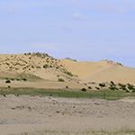 planet-ride-voyage-mongolie-4x4-elsen-tasarkhai