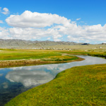 planet-ride-voyage-mongolie-4x4-riviere-tuul