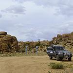 planet-ride-voyage-mongolie-4x4-gaga-gazar