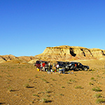 planet-ride-voyage-mongolie-4x4-falaises-blanches-tsagaan-suvraga