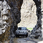 planet-ride-voyage-mongolie-4x4-monts-gurvan-saikhan