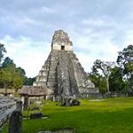 planet-ride-voyage-guatemala-moto-tikal-maya