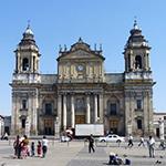 planet-ride-voyage-guatemala-moto-guatemala-ciudad