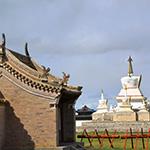planet-ride-voyage-mongolie-4x4-kharkhorin-monastere-erdene-zuu