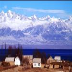planet-ride-voyage-au-kirghizistan-en-4x4-lac-issyk-kul