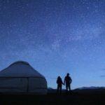 planet-ride-voyage-4x4-kirghizista-nuit-camp-nomade-yourte-couple