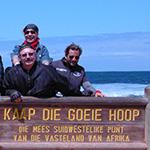 planet-ride-voyage-afrique-du-sud-moto-harley-davidson-cap-de-bonne-esperance