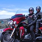 planet-ride-voyage-afrique-du-sud-moto-harley-davidson-couple-route