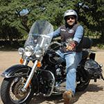 planet-ride-voyage-afrique-du-sud-moto-harley-davidson-motard