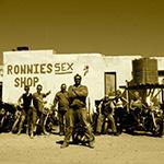 planet-ride-voyage-afrique-du-sud-moto-harley-davidson-ronnies-sex-shop-