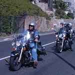 planet-ride-voyage-afrique-du-sud-moto-harley-davidson-route-motards