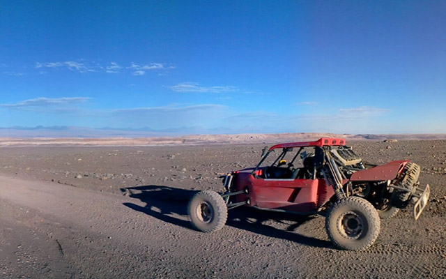 planet-ride-voyage-argentine-chili-buggy-course-desert