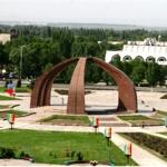 planet-ride-voyage-au-kirghizistan-en-4x4-bishkek