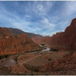 planet-ride-voyage-au-kirghizistan-en-4x4-canyion-kizil-korgon