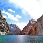 planet-ride-voyage-au-kirghizistan-en-4x4-lac-ko-su