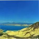 planet-ride-voyage-au-kirghizistan-en-4x4-panorama-montagne-lac