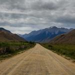 planet-ride-voyage-au-kirghizistan-en-4x4-route-terre-montagne