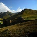 planet-ride-voyage-au-kirghizistan-en-4x4-tash-rabat