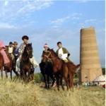 planet-ride-voyage-au-kirghizistan-en-4x4-tour-burana
