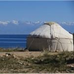 planet-ride-voyage-au-kirghizistan-en-4x4-yourte-lac-issyk-kul