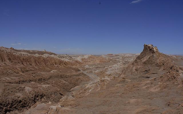 planet-ride-voyage-chili-argentine-buggy-desert-roche