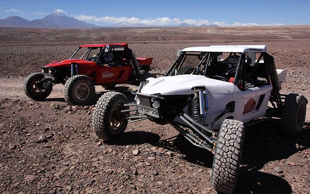planet-ride-voyage-chili-argentine-buggy-volcans-deserts