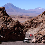 planet-ride-voyage-chili-buggy-volcans-piste