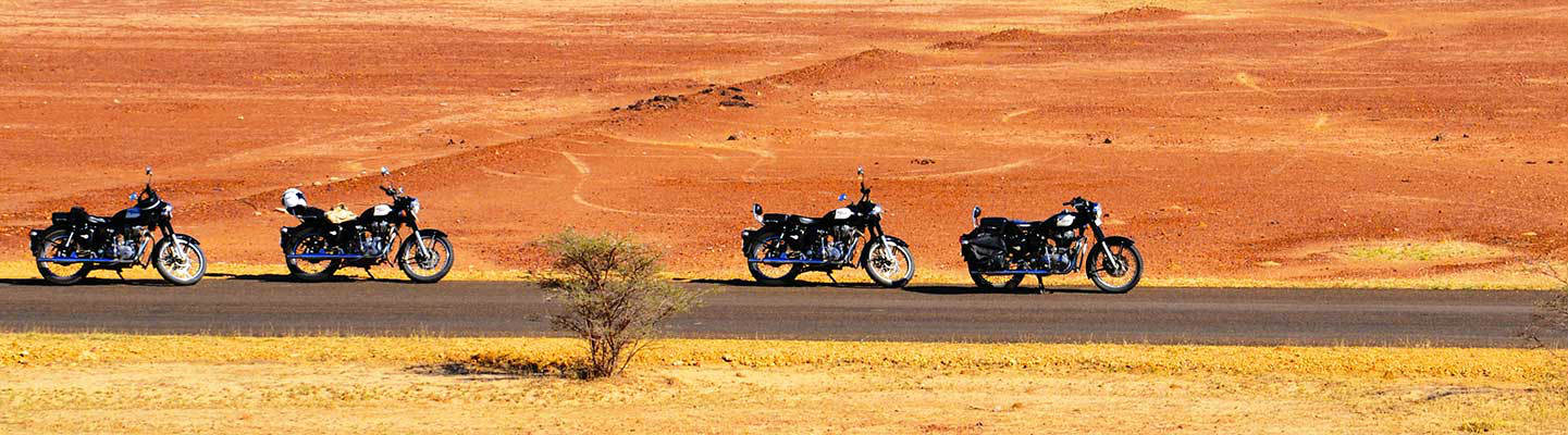 planet-ride-voyage-inde-moto-rajasthan-route-desert-royal-enfield