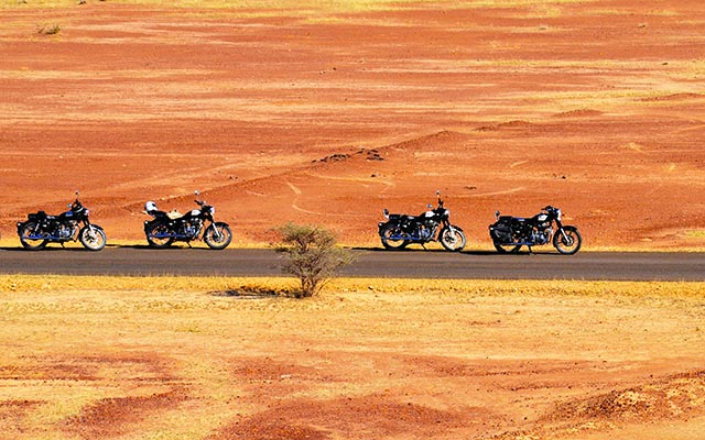 planet-ride-voyage-inde-moto-rajasthan-royal-enfield-route-desert