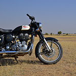 planet ride voyage inde moto rajasthan royal enfield