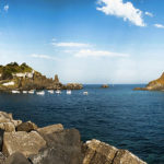 planet-ride-voyage-italie-motorisee-roadtrip-sicile