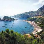planet-ride-voyage-italie-quad-sicile-baie-taormine