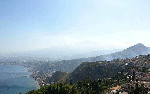 planet-ride-voyage-italie-quad-sicile-etna-taormine