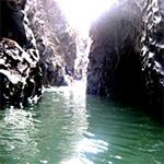 planet-ride-voyage-italie-quad-sicile-gorges-alcantara