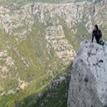 planet-ride-voyage-italie-quad-sicile-montagnes