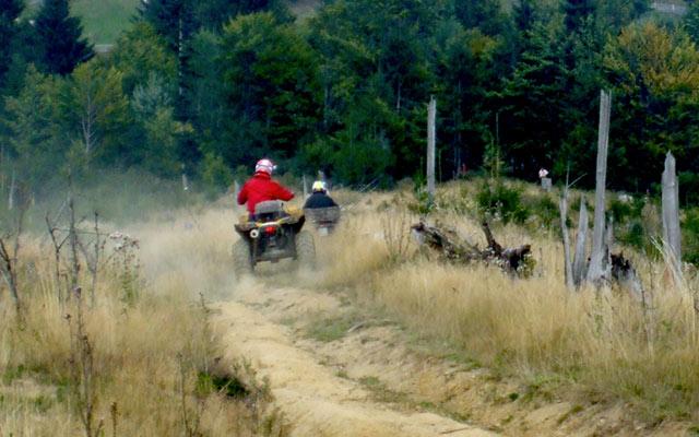 planet-ride-voyage-italie-quad-sicile-nature-tout-terrain