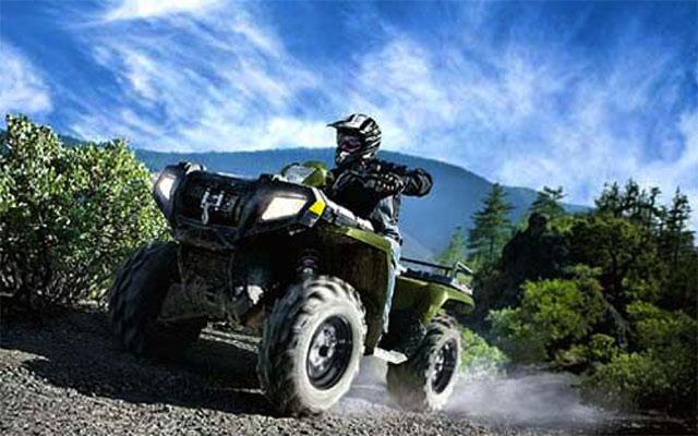 planet-ride-voyage-italie-quad-sicile-rider-tout-terrain