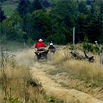 planet-ride-voyage-italie-quad-sicile-sentier-sable-tout-terrain