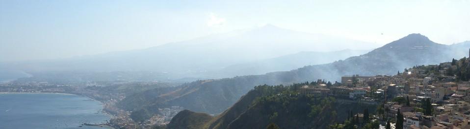 planet-ride-voyage-italie-quad-sicile-taormine-etna