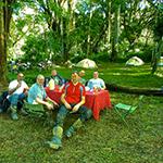 planet-ride-voyage-kenya-moto-campement-foret-collines-loita
