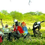 planet-ride-voyage-kenya-moto-campement-mosiro